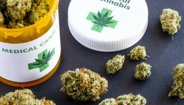Vitamin maker, Blackmores to enter medical cannabis market